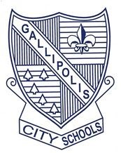 Gallipolis City School District